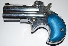 Davis Gun Parts Davis Derringer for sale | eBay