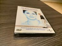 Notting Hill DVD Julia Roberts Hugh Grant Scellé Neuf Sealed