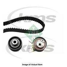 New Genuine INA Timing Cam Belt Kit 530 0449 10 Top German Quality