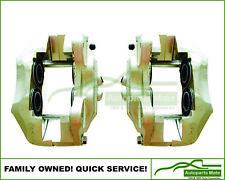 2 x Front Brake Calipers for Hilux SR5 D4D KUN26 4WD Diesel Non VSC 05~07/2011