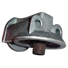 Fordson or Massey Ferguson Oil Filter Head Assembly 741922m1