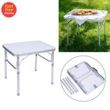 Table Pliante Ebay