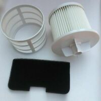 Replacement Type U66 HEPA Filter for Hoover Sprint & Spritz Vacuum Cleaners SE71