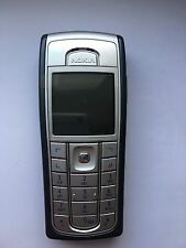 New & Original Nokia 6230i - Black