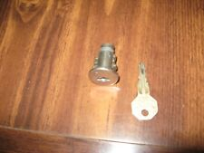1934-35 Buick? Cadillac? other general motors ignition switch with key