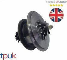 FOCUS TURBO TURBOCHARGER CARTRIDGE 1.8 TDDI/TDCi 75/90PS BRAND NEW