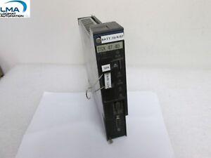 SCHNEIDER TSX-P474-25 PROCESSOR V:5.3 TSX P47425
