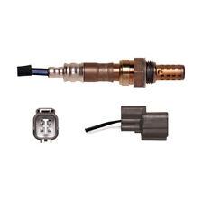DENSO 234 4065 - Oxygen Sensor for HONDA
