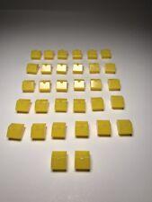 You Choose BOGO 50/% Off Simpson/'s Clue Game Parts//Pieces