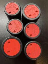 24 Eas Rf Tag Black Liquor Bottle Locks Alpha Security Electronic Alarm