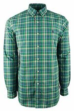Polo Ralph Lauren Men's Casual Shirts