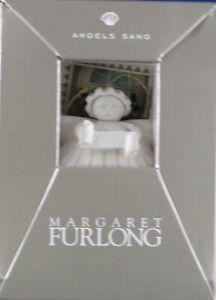 "Margaret Furlong - 3"" Noel Angel (MIB) ($3.00 Shipping)"