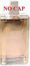 GAULTIER 2 TSTER FOR WOMEN 4.0 OZ EDP SPRAY NEW BY JEAN PAUL GAULTIER (NO CAP)