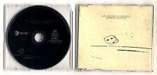 Cd PROMO DANIELE SILVESTRI Un giorno lontano - 1996 cds singolo single