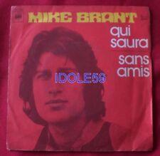 Disques vinyles pour chanson française Mika