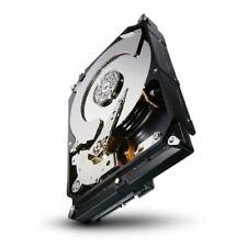 500GB Internal SATA HDD Hard Drive Disk 3.5″ For PC Desktop Computers