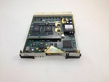 Nokia 60-0086-801 Hitchhiker Mux Line Card, New