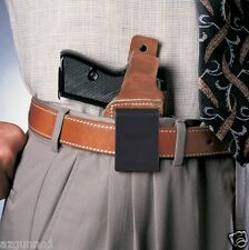 Galco Waistband Holster GLOCK 19, 23, 32 Right Hand #WB226