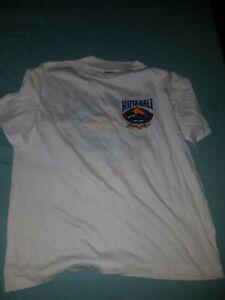 Kuata Bali Tshirt XL BNWOT - COOL COLOURFUL DESIGN