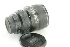 NIKON AF-S Nikkor 17-35mm 1:2.8 D ED FX