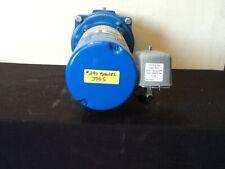 J15S - Goulds Pumps Shallow Well Jet Pump * SCRATCH & DENT * #290