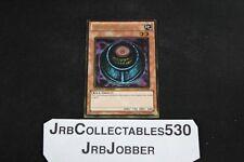 YUGIOH! Morphing Jar GLD4-EN007 Gold x1