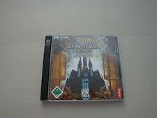 PC Spiel Dungeons & Dragons: Der Tempel des Elementaren Bösen (1)