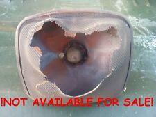 Coleman 45000 Rebuilt Burner Powermate Heater 5045-620R 45,000