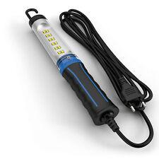 Philips LED Lampe d'atelier CBL10 Inspection Lampe Philips LPL35X1