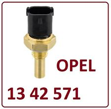 Sensor Kühlmitteltemperatur Opel ASTRA G X18XE1,Z18XE,Z18XEL,X20XEV,X20XER
