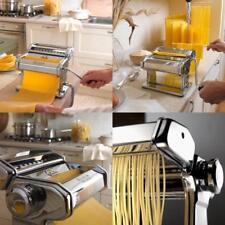 Marcato Classic Nudelmaschine Nudel Maschine Atlas 150 NEU! Schnelle Lieferung