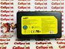 Replacement Vacuum Battery DJ96-00193D 4500mAh For Samsung PowerBot R9350