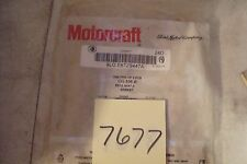 GENUINE FORD / MOTORCRAFT GASKET E8TZ-9447-A / E8TE-9447-AA - 4 IN PACK