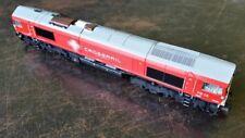 Heljan 10066002 - Class 66 Crossrail PB03 AC/digital