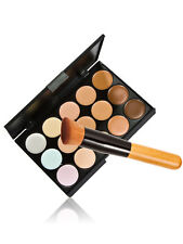 Unbranded Cream Make-Up Products