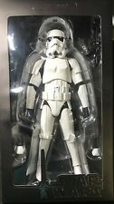 2001 Star Wars Real Action Heroes MEDRAH 242 Stormtrooper