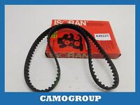 Timing Belt Isoran For TOYOTA Celica Corolla 113RP190
