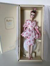 Barbie Silkstone Doll Luncheon Ensemble
