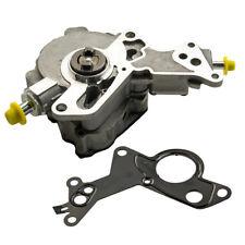 NEW Vacuum Pump 724807170 038145209Q for VW Beetle Golf Jetta Passat 2000-2010
