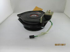 OEM Scag clutch assembly 461660