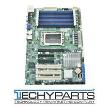NEW SUPERMICRO H8SGL-F Single AMD Opteron G34 Socket Motherboard System Board
