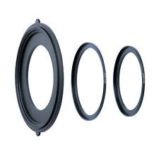 NiSi S5 Adaptor Only for Standard Filter Threads (105mm, 95mm & 82mm)
