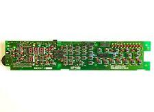Brother Knitking PC Board Assembly - Kh965 Compuknit V Orig Mfg Equip