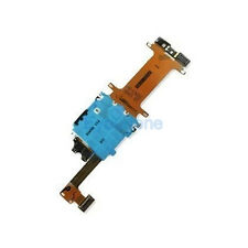 100% Brand new Flex Cable with Keyboard For Nokia 8800 Arte 8800A