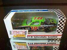 Dale Jarrett #18 Interstate Batteries 1991 Chevrolet Lumina  RCCA
