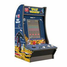 Arcade1Up - Space Invaders Countercade [New - Open Box]