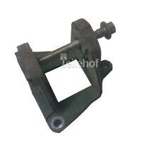 Motorhalter 93BB-6P092-EB für Ford Mondeo 2 1,8i 2,0i