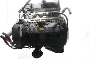 06 07 08 BMW E66 750Li 4.8L N62 ENGINE MOTOR OEM 153k