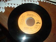 "RINO GAETANO "" AHI MARIA ""   PATTY PRAVO ""AUTOSTOP "" JUKE BOX  ITALY'79"