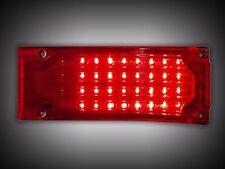 1966 Chevy Chevelle LED Tail Light Kit NEW DESIGN